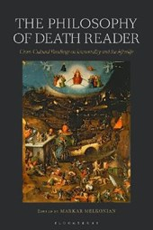 Philosophy of Death Reader