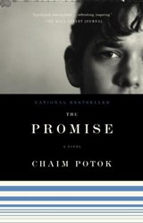 The Promise | Chaim Potok | 9781400095414