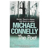 POET | M Connelly | 9781407245294