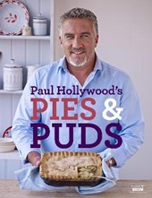 Paul Hollywood's Pies and Puds | Paul Hollywood |
