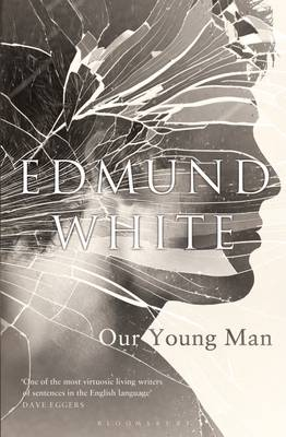 Our young man | Edmund White |