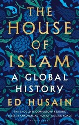 House of islam | Ed Husain | 9781408872277