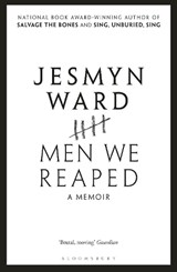 Men We Reaped | Jesmyn Ward |