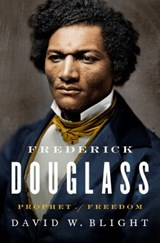 Frederick Douglass | David W. Blight | 9781416590316