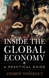 Inside the Global Economy | Vonnegut, Andrew | 9781442281608