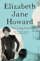Long View | Elizabeth Jane Howard |