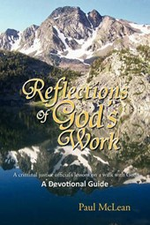 Reflections of God's Work