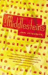 The Middlesteins | Jami Attenberg |