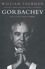 Gorbachev | William Taubman | 9781471157585