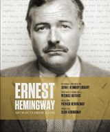 Ernest hemingway: artifacts from a life | Michael Katakis | 9781471172151