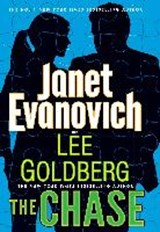 The Chase | Janet Evanovich | 9781472216144