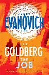 The Job | Janet Evanovich | 9781472223586