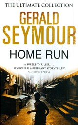 Home Run | Gerald Seymour | 9781473611405