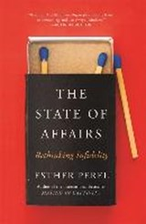 State of affairs | Esther Perel | 9781473673540