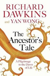 The Ancestor's Tale | Richard Dawkins | 9781474606455