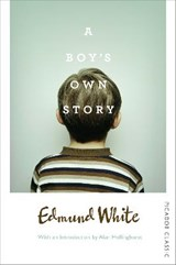 Boy's Own Story | Edmund White | 9781509813865