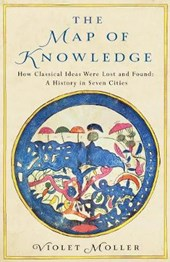 Map of Knowledge