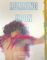 Running Upon the Wires | Kate Tempest | 9781509830022