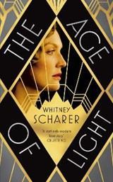 Age of light | Whitney Scharer | 9781509889136