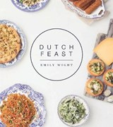 Dutch feast | Emily Wight | 9781551526874