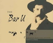 The Bar U & Canadian Ranching History