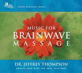 Music for Brainwave Massage