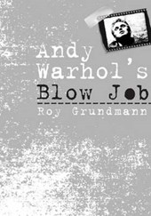 Andy Warhol's Blow job