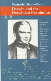 Darwin and the Darwinian Revolution