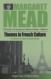 Themes in French Culture