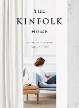 Kinfolk home | Nathan Williams |