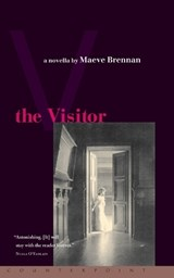 The Visitor | Maeve Brennan | 9781582431611