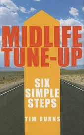 Midlife Tune-up