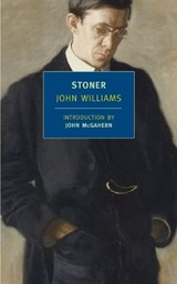Stoner | John Edward Williams |