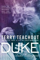 Duke | Terry Teachout | 9781592408801