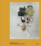 Feast for the eyes : the story of food in photography | Susan Bright | 9781597113618