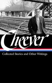 Collected Stories and Other Writings  | Cheever, John |