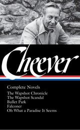 Complete Novels | John Cheever |