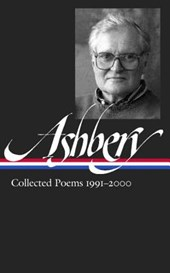 John Ashbery | John Ashbery & Mark Ford | 9781598535358