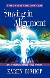 Staying in Alignment
