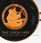 The Greek Vase | John H. Oakley |