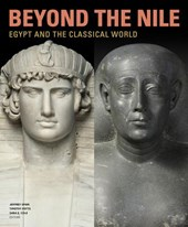 Beyond the Nile - Egypt and the Classical World