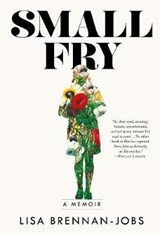 Small Fry | Lisa Brennan-Jobs | 9781611854923