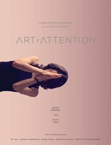 Art of Attention | Elena Brower | 9781622035939