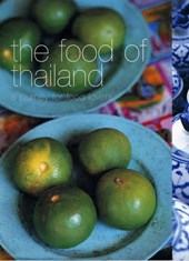 Food of Thailand