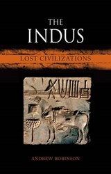 The Indus | Andrew Robinson | 9781780235028