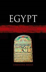 Egypt | Christina Riggs | 9781780237268
