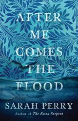 After Me Comes the Flood | Sarah Perry |