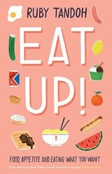 Eat Up | Ruby Tandoh | 9781781259597