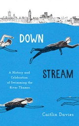 Downstream | Caitlin Davies | 9781781311196