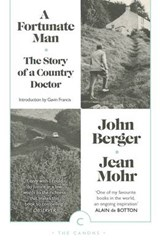 Fortunate Man | John Berger | 9781782115038